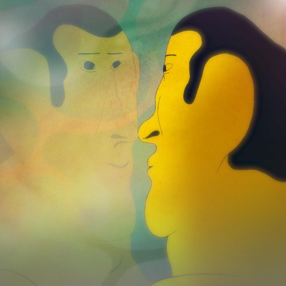 Sosem volt még ilyen erős az animáció a Friss Hús rövidfilmfesztiválon